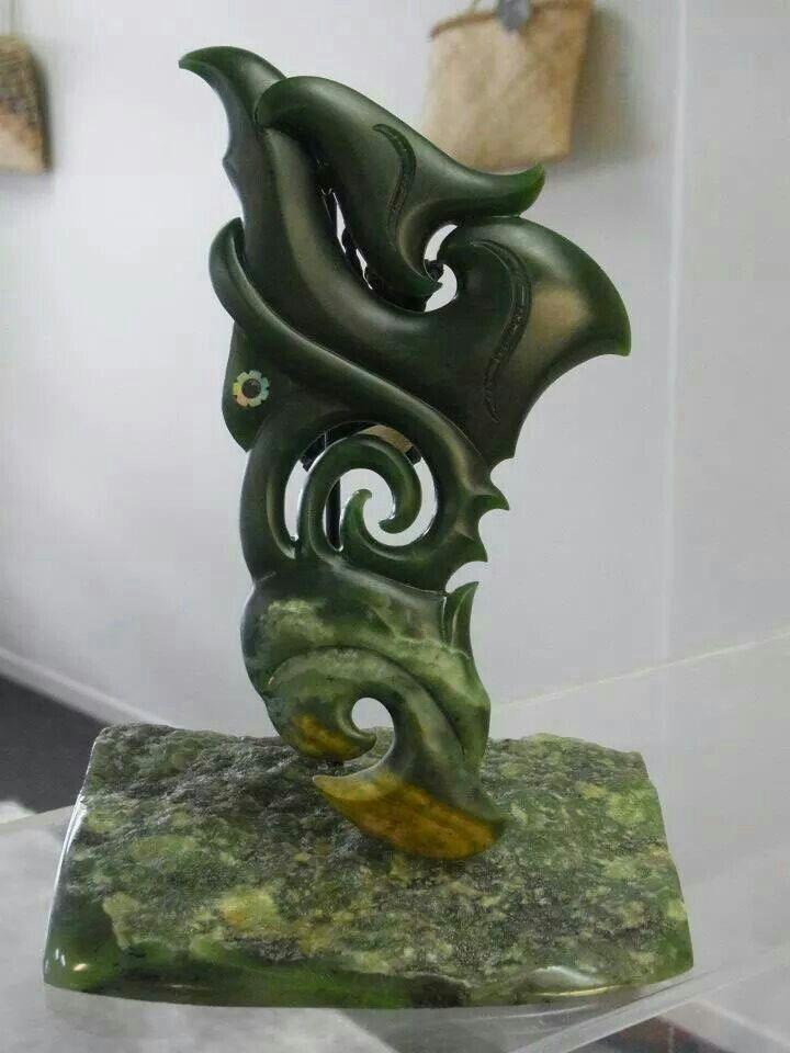 Best maorialia images on pinterest maori art bone
