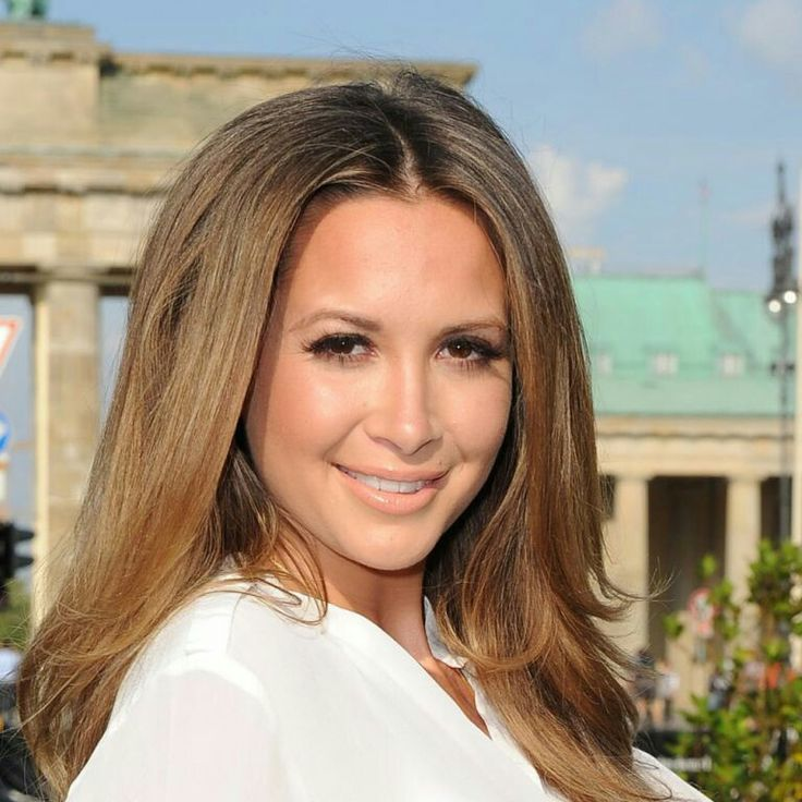 193 best images about mandy capristo inspiration on pinterest people news sport football and. Black Bedroom Furniture Sets. Home Design Ideas