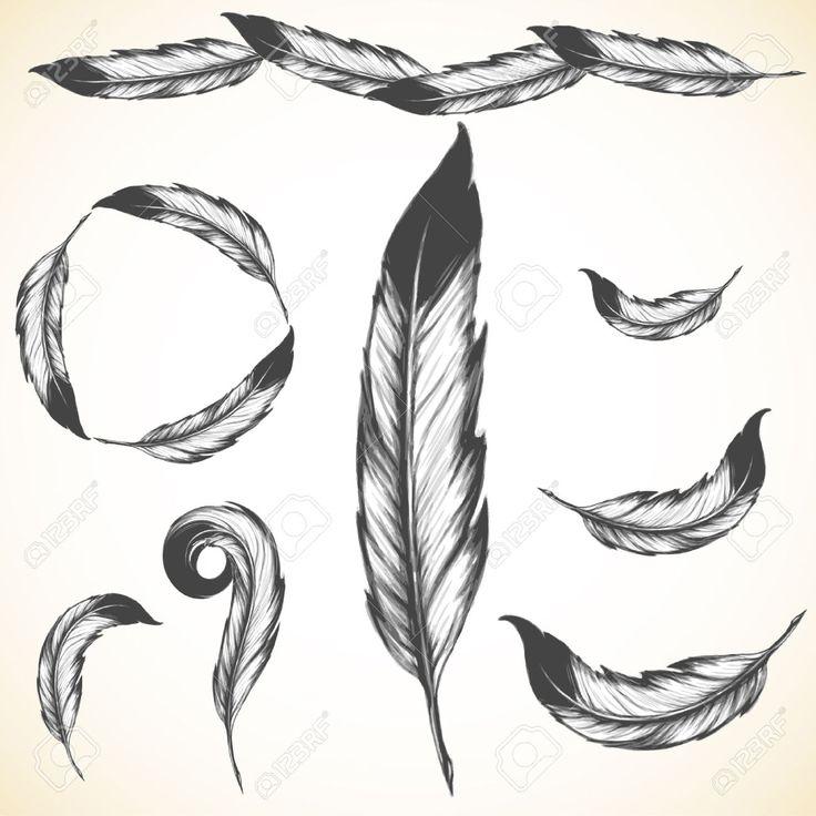 Les 25 meilleures id es de la cat gorie tatouages am rindien sur pinterest - Symbole amerindien tatouage ...