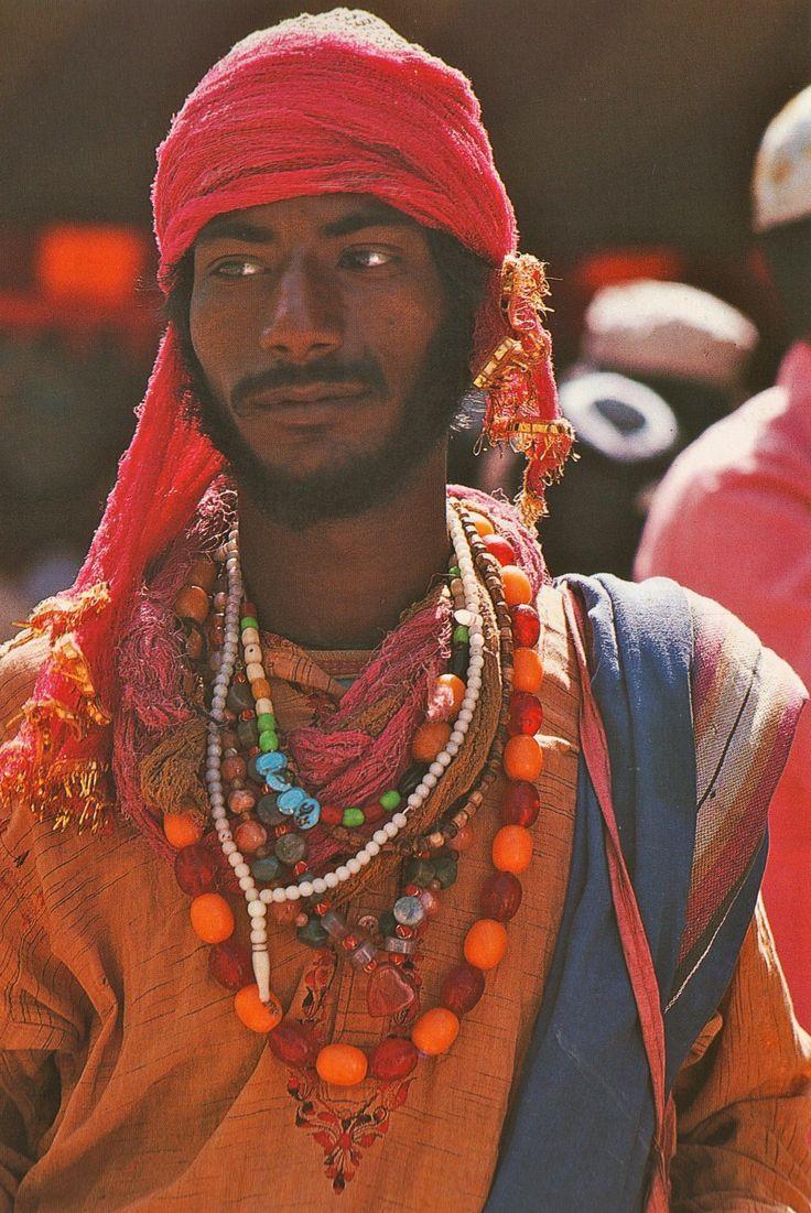 134 best Boho Gypsy Men images on Pinterest | Beautiful ...