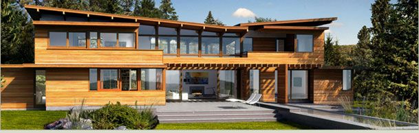 House Plans Home And Home Collections On Pinterest