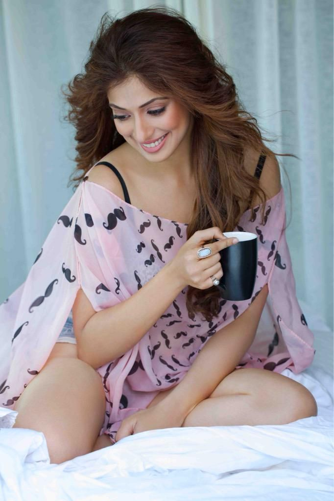 When God is all u have, then all u have is all u need.  Good afternoon luvlies