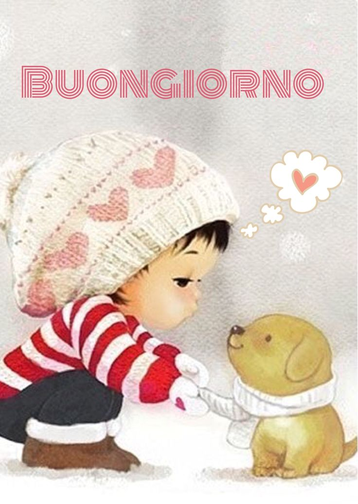 Best 25 buongiorno ideas on pinterest good morning for Foto immagini buongiorno