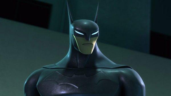 http://comics-x-aminer.com/2013/08/07/new-clips-from-beware-the-batman-2/