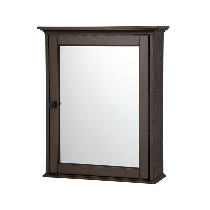 bathroom wall cabinet bathroom linen cabinet bathroom wall cabinets