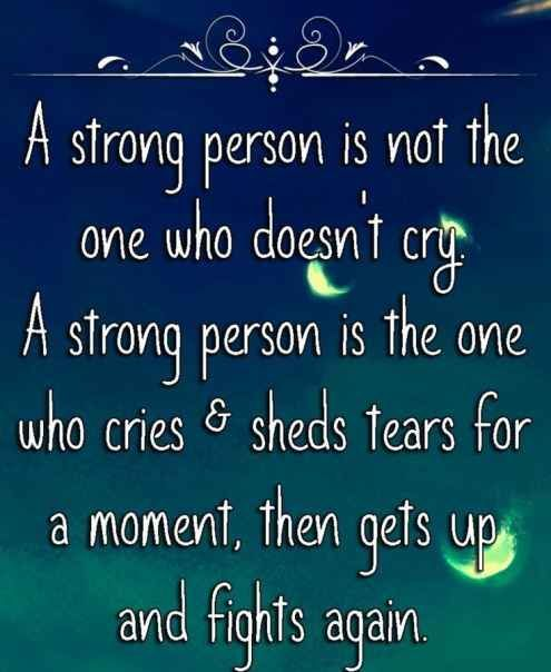 Love Finds You Quote: Best 25+ Inspirational Cancer Quotes Ideas On Pinterest