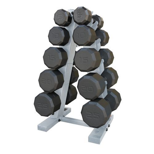 eternity rings Image for CAP Barbell   lb Dumbbell Set from Academy