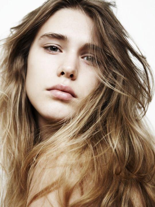 Gaia Weiss Wm http://www.justwm.com/Models/0-153/gaia-weiss