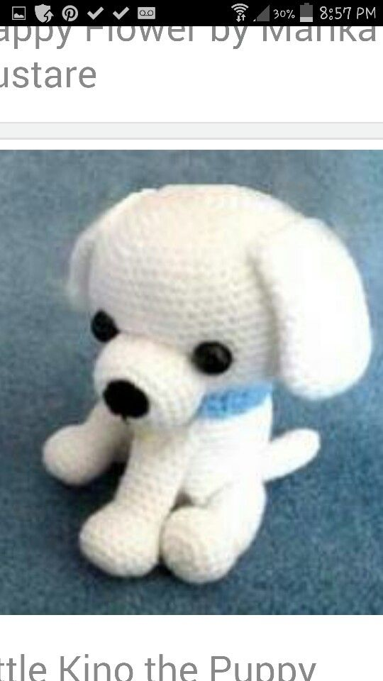Mejores 57 imágenes de Crochet Sofi en Pinterest | Juguetes de ...