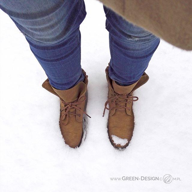 No i napruszyło😊  u nas dziś bajkowo 💙  #snieg #wszedziebialo #śnieg❄ #greendesign_office #greendesign #instadaily #beautifulday #winter #wschodzacybialystok #BIAŁYstok #poland #instaphoto #photooftheday
