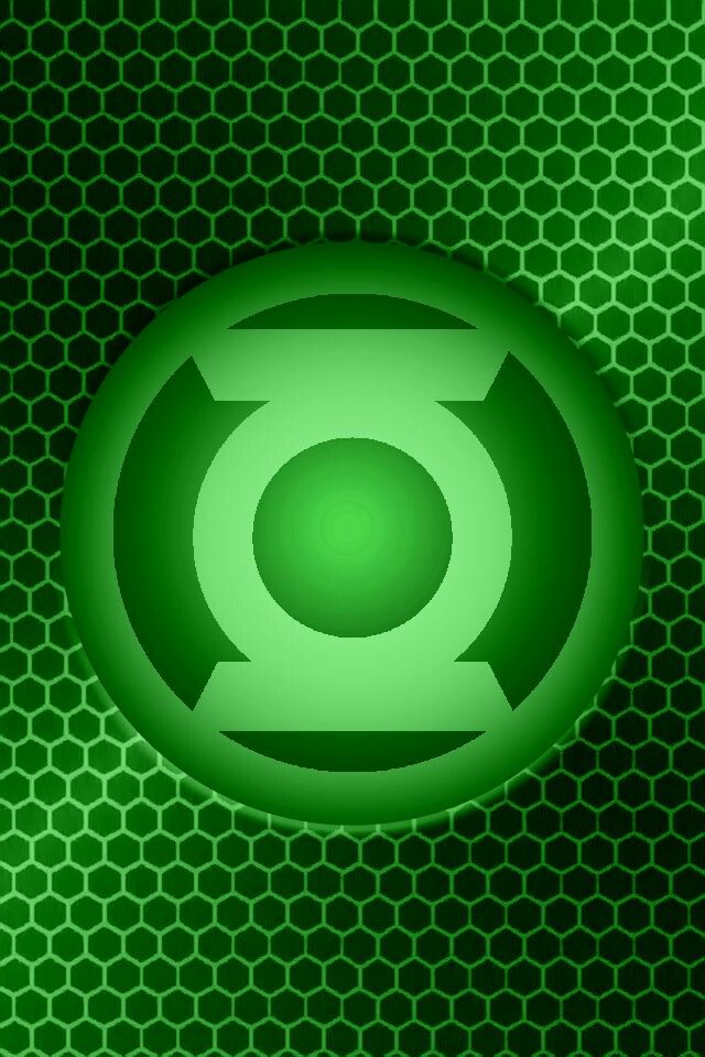 Green Lantern background  by_kalel7-d51f104