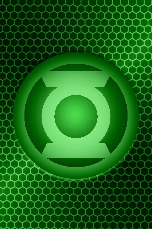 Green Lantern background  by_kalel7-d51f104