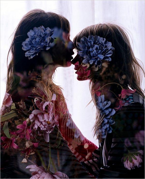 flowerrrrrrrrs