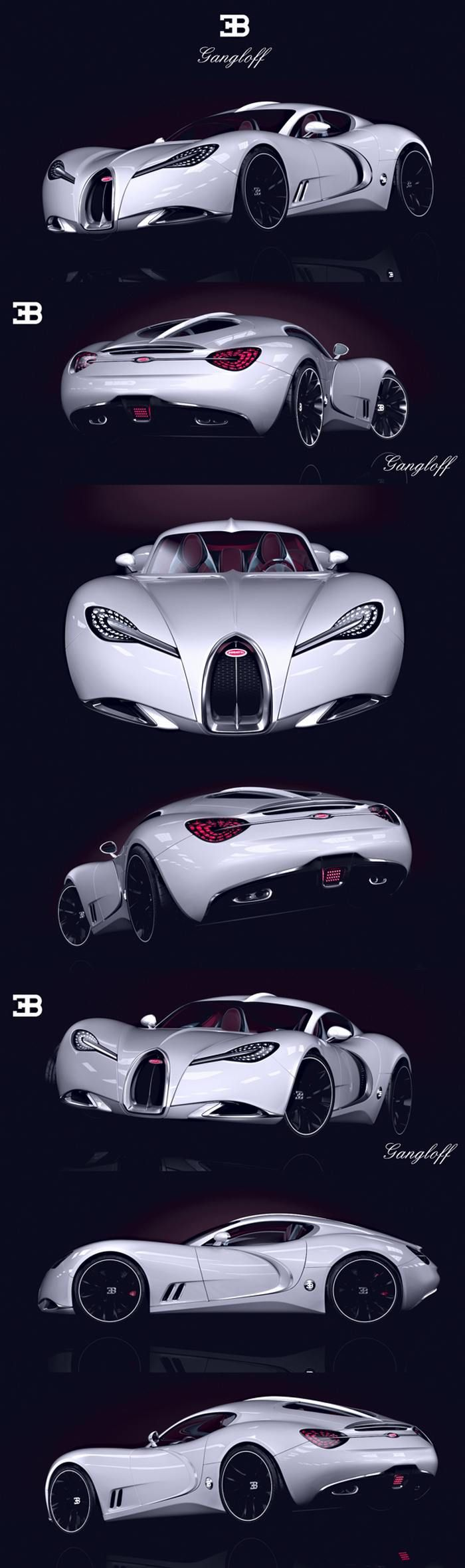 Bugatti Gangloff Concept Car Got a successful online global business? Need a better electronic payment strategy? Contact lburrell@aramorpayments.com for competitive mid-high risk global credit card and debit card processing solutions.