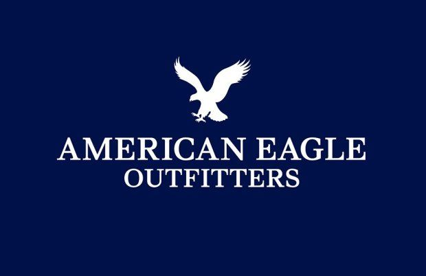 american eagle outfitters logo - Google Search