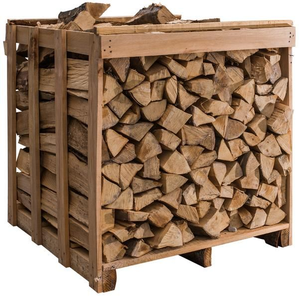 Brennholz Buche TOP » Holz aus München Schwabing-Freimann