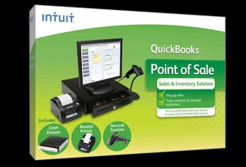 QuickBooks Point of Sale is Intuit's software solution for accepting credit card payments when the customer is present with their card, such as in retail stores or restaurants. QuickBooks Point of Sale software can be used on a point-of-sale system powered by Revel or with compatible desktop computers. https://www.wizxpert.com/quickbooks-point-of-sale-support-phone-number/