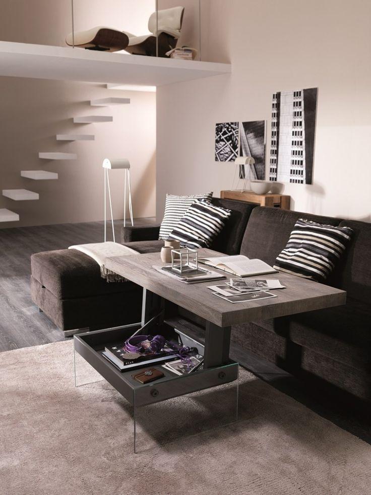 Wohnzimmer 29 Moderne Wohnzimmermobel Ideen Fur Designliebhaber 29