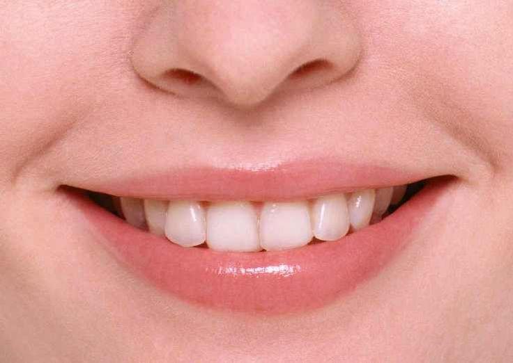 Благоприятные дни для лечения зубов. Лунный календарь