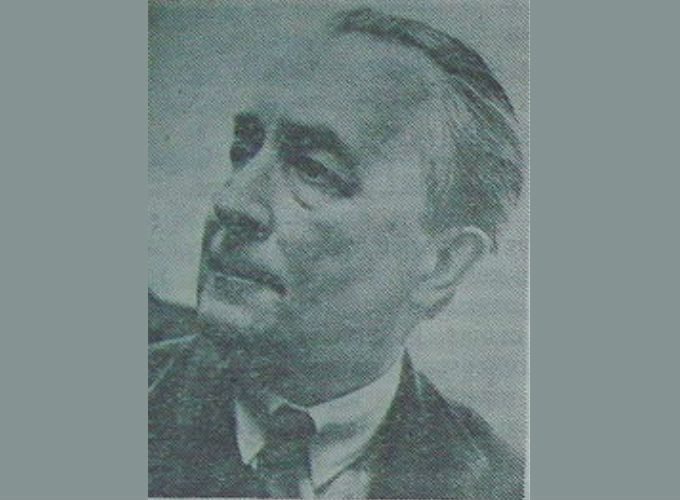 George (Gogu) Constantinescu (n. 4 octombrie 1881, Craiova, d. 11 decembrie 1965, Coniston, Cumbria, Marea Britanie) a fost un inovator, inventator, savant, om de știință și inginer român. Compania 3M, care implineste 15 ani de prezenta in Romania, isi propune sa depuna un efort constant pentru a promova inovatia romaneasca.