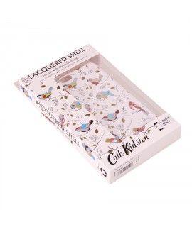 Cath Kidston Birds case iPhone 6/6S