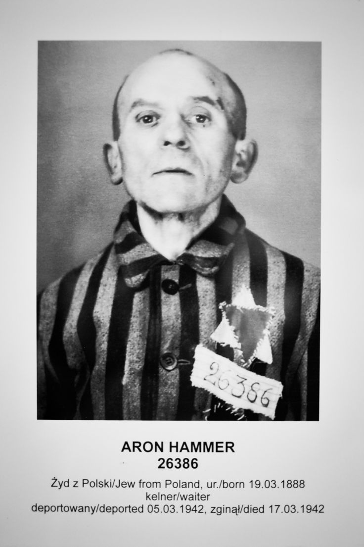 Auschwitz | We love photo | Fotografi di matrimonio a Pescara | Servizi matrimoniali in stile reportage
