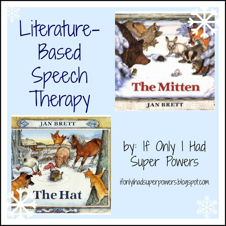Literature Based Speech Therapy-includes book choices and activities from If Only I Had Super Powers. Pinned by SOS Inc. Resources. Follow all our boards at http://pinterest.com/sostherapy for therapy resources.