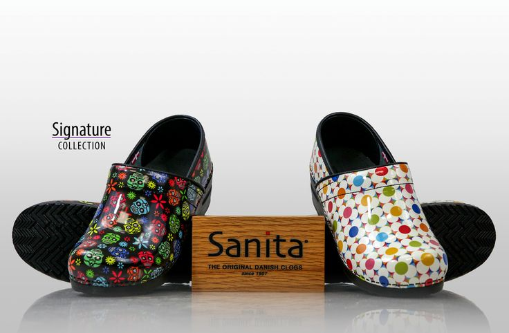 Sanita shoes are an excellent idea for the perfect gift this Christmas.   #sanita #footwear #Shoes #clogs #feet #shoesaus #gift #christmas #christmasidea #christmasgift   Visit - sanitafootwear.com.au