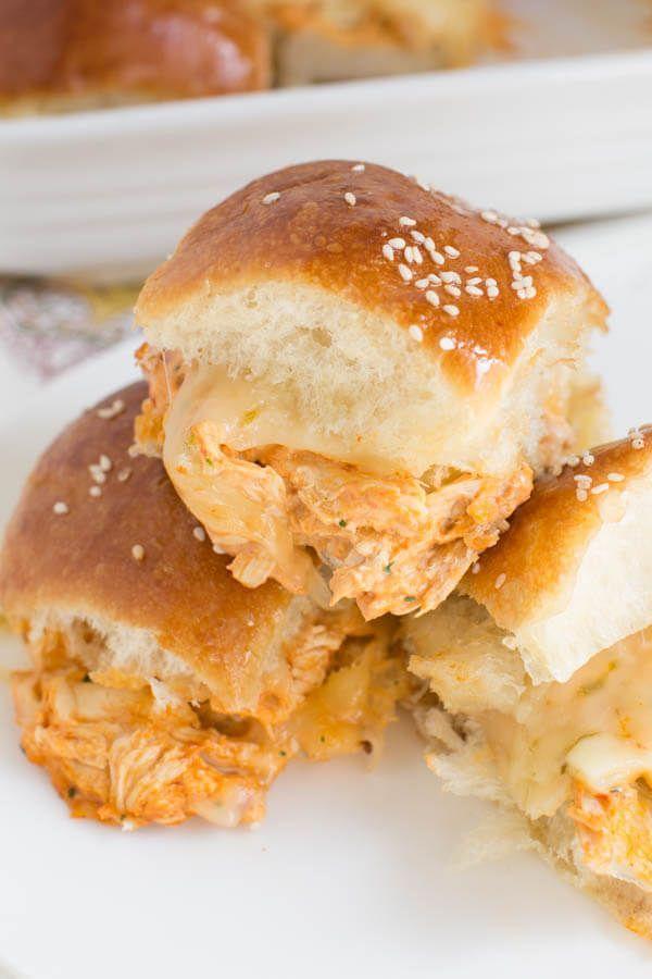 ... Chicken on Pinterest | Chicken, Rotisserie Chicken and Dinners