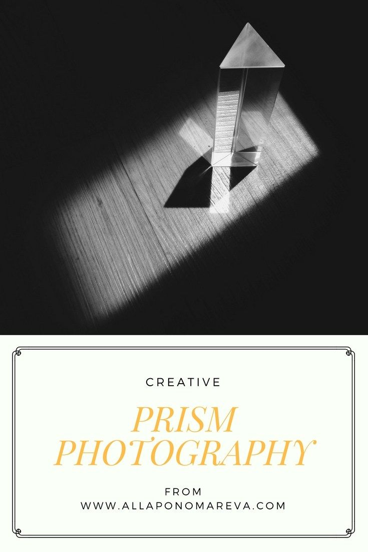 What I love most about photography is not it's ability to take an instantaneous selfie, or how easy it is to shoot in digital vs analogue of yesteryear, but the endless CREATIVE ways a photog…