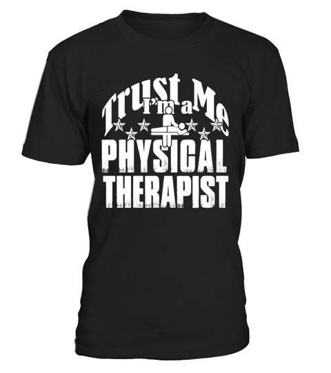 "# physical therapy .  Special Offer, not available anywhere else!      Available in a variety of styles and colors      Buy yours now before it is too late!      Secured payment via Visa / Mastercard / Amex / PayPal / iDeal      How to place an order            Choose the model from the drop-down menu      Click on ""Buy it now""      Choose the size and the quantity      Add your delivery address and bank details      And that's it!      fizykoterapia , fisioterapia , Physiotherapie…"