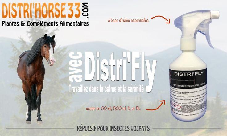 https://www.distrihorse33.com/produits-cheval-dh33/462-distri-fly-repulsif-naturel-mouche-cheval.html  #antimouchecheval
