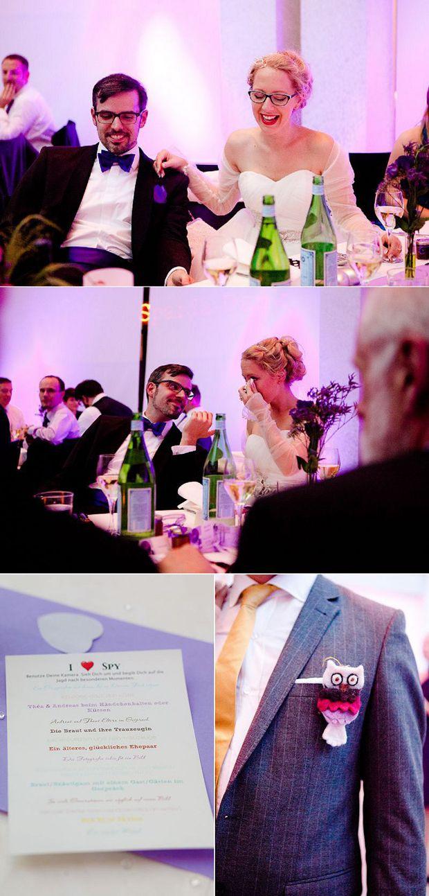Thea&Andreas (23) - pink pixel photography - www.lieschen-heiratet.de