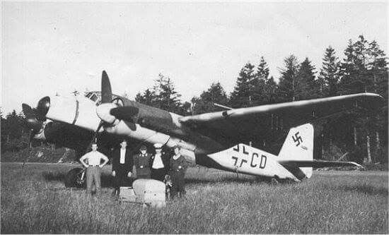 Junkers Berlin 252 best images about chasseurs de la guerre 39 45 on luftwaffe polos and air