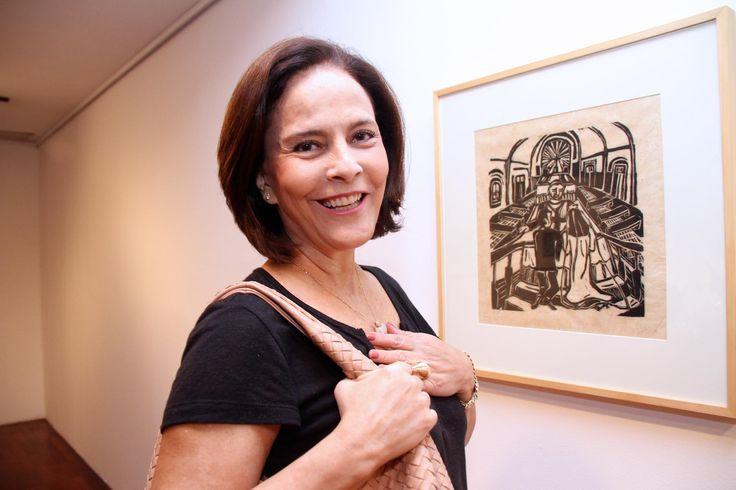 Rosa Barbosa