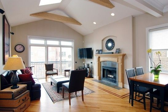 vaulted living room ceiling 1000 images about vaulted ceilings on wide 17486