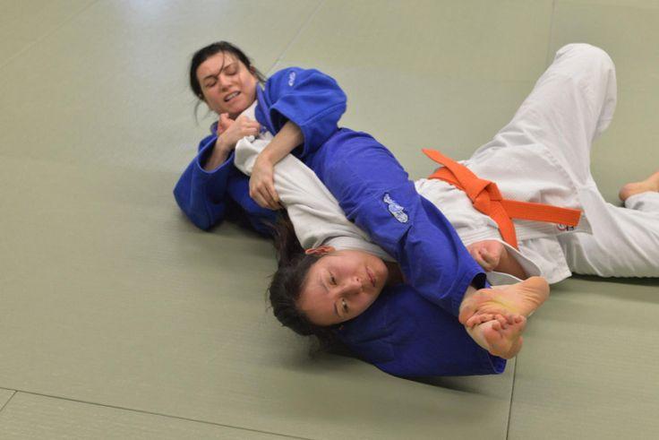 BitLanders – Bitcoin Company Becomes the Sponsor of Judo Open, NewsBTC, 3/29/2015.