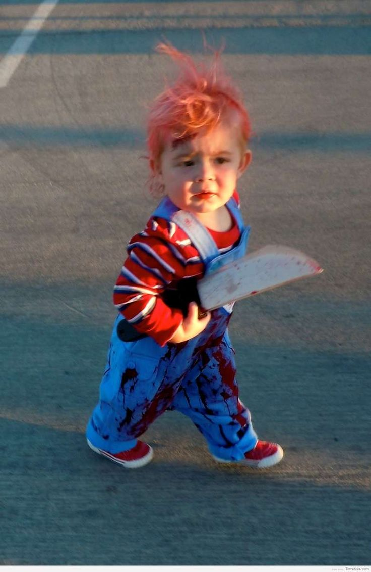 http://timykids.com/scary-costumes-for-kids-halloween.html