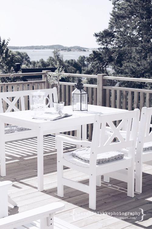 11 best -White- images on Pinterest | All white, Black white and ...
