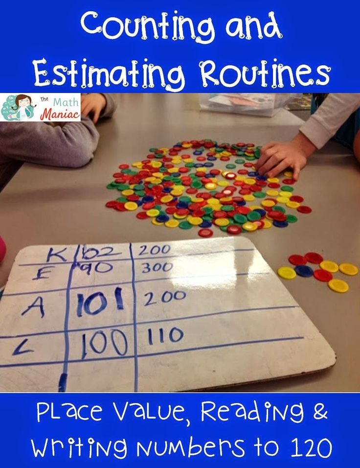 1242 best Primary Math Resources images on Pinterest | Math ...