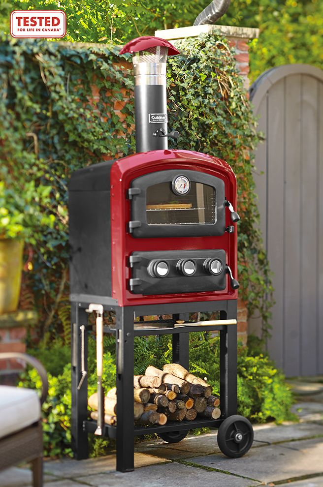 BBQ's & Smokers - Get Sizzling this Season with the Perfect Grill | Canadian Tire http://www.canadiantire.ca/inspiration/en/seasonal/outdoor-living/bbq-get-sizzling-this-season-with-the-perfect-grill.html?icid=Inspiration_Landing_Spring_Barbecue_15311
