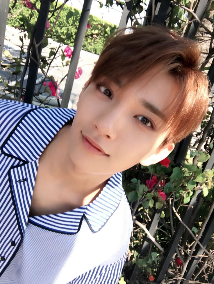 Update 17 Year Old Hartland Boy Located And Safe: Twitter Update: @pledis_17 Joshua {HAPPY CART DAY