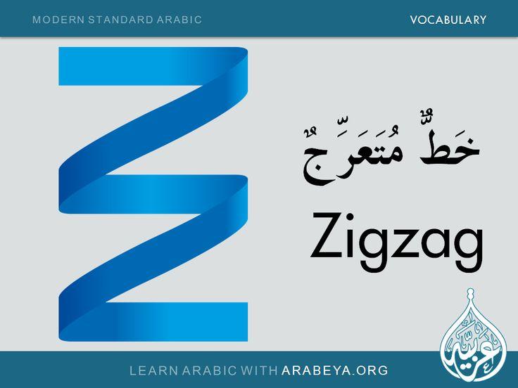 Elementary Modern Standard Arabic: Volume 1, Pronunciation ...