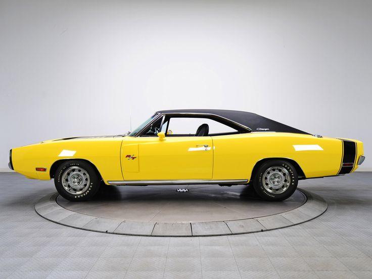 Best Classic Cars Mopars Images On Pinterest Mopar Dream