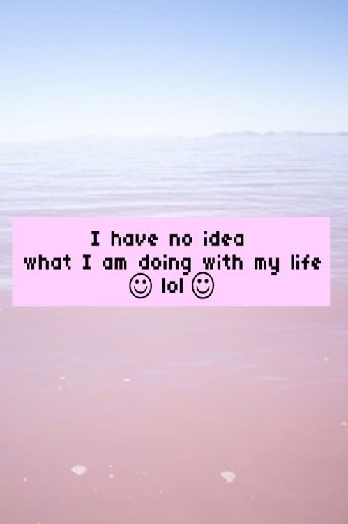 Cool Sad Tagalog Quotes About Life Tumblr Images - Valentine Ideas ...