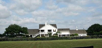20 best southfork dream home images on pinterest for Southfork house plan