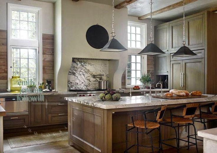 1000 Images About Interior Design Beth Webb On Pinterest