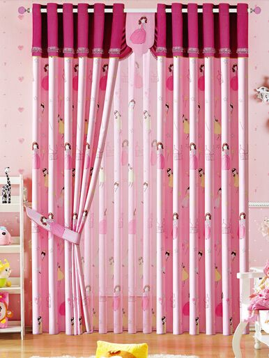 Find More Curtains Information about All window sunshade cloth curtain princess girl children room bedroom cartoon custom curtain,High Quality curtains for small bedroom,China curtains for bedroom Suppliers, Cheap curtain blind from my curtains my dream on Aliexpress.com