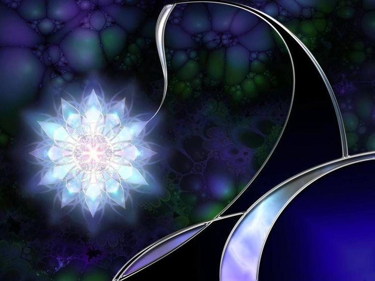 ARCÁNGEL MIGUEL LIMITACIÓN O LIBERACIÓN: ¿CUÁL ELIGES? Junio de 2013  Recordad mis valientes, estáis viviendo en medio de la eternidad. Los mensajes de Sabiduría Cósmica que os traemos no son par…