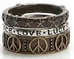 Noorani magic ring sangoma and traditional healer Profmaliki +27738109621  This is the oldest, mystique and the most powerful magic ring. This power organized by the great powerful magicians (460-800 BC) and greatly improved by the Pharaohs in Egypt. This Ring is harmless in any way to the devotee.Profmaliki +27738109621 Email: info@profmaliki.com  Visit: http://www.profmaliki.com